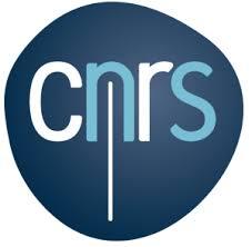 indexCNRS.jpeg